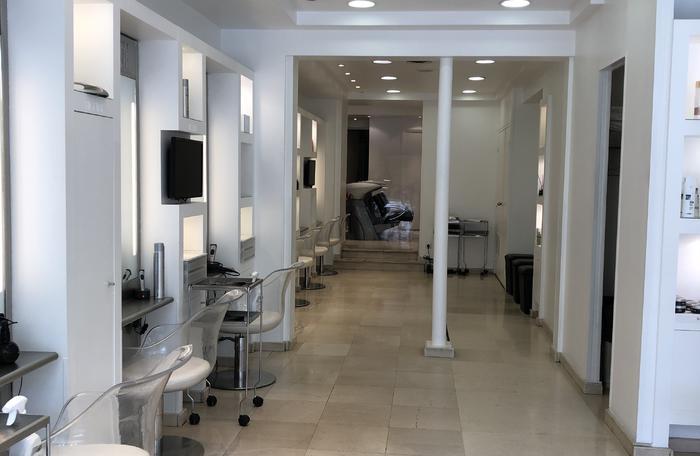 Premium Salon Biguine PARIS PARIS LEDRU ROLLIN